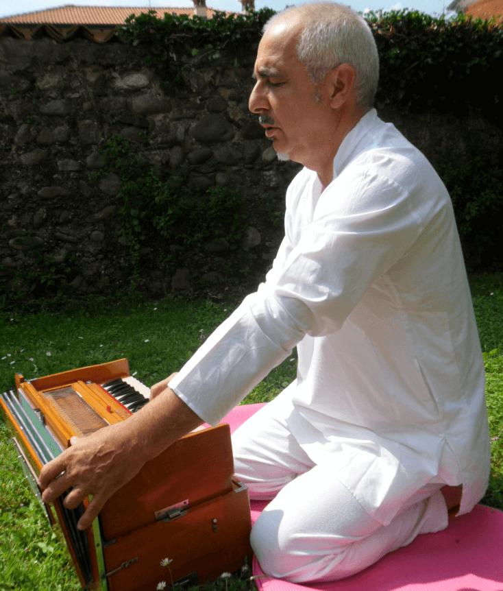 Immagine QUIRINO BERTOLI